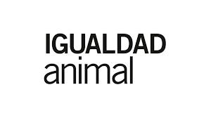 Igualdad Animal | Local Photo Tour