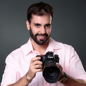 Jose Miguel | Local Photo Tour